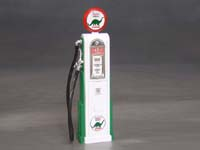 Sinclair Gas Pump, 1/18th scale
